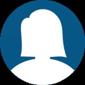 user avatar female-min